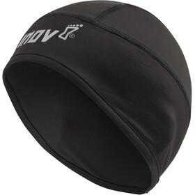 inov-8 Train Elite Bonnet, black